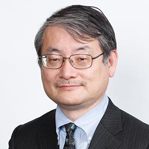 YOSHIYUKI.O