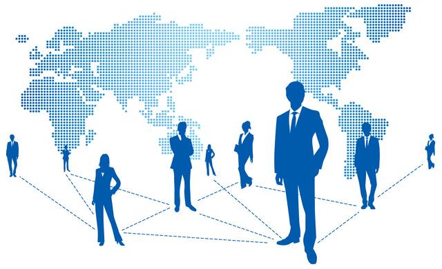 現地法人の「現地化」の成功事例とそのポイント | リブ・コンサルティング