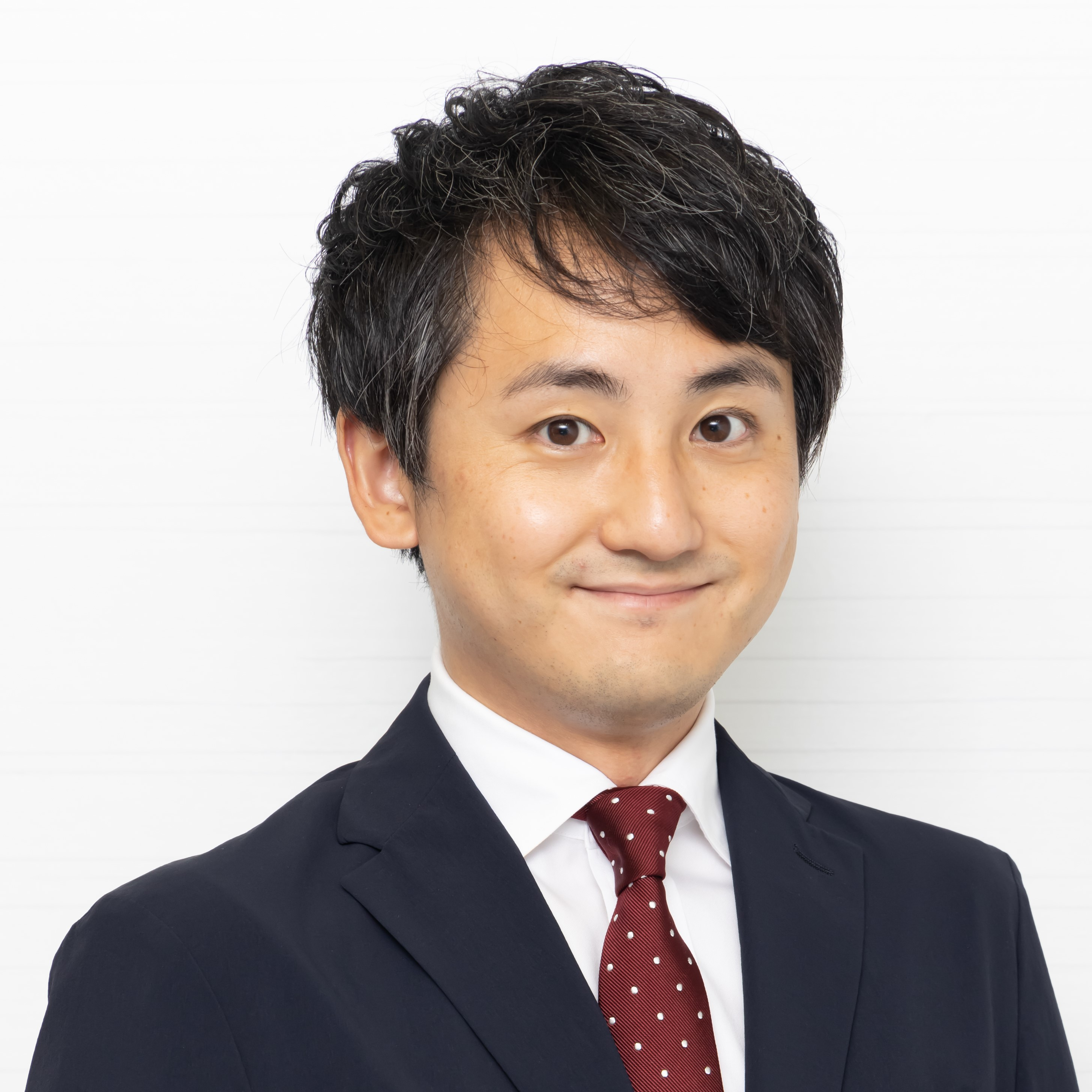 山田 洋輔
